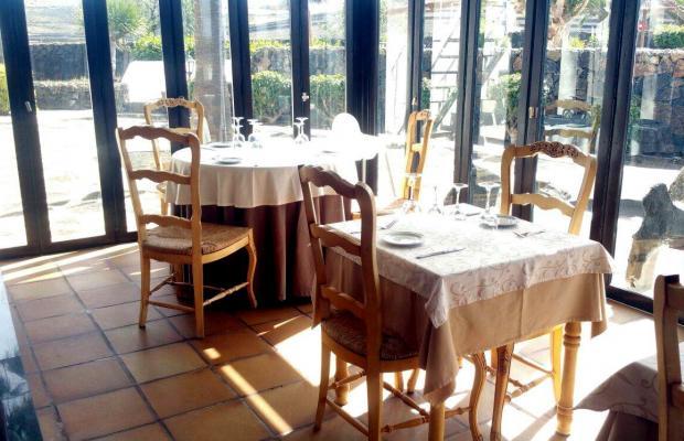 фотографии отеля Hotel Rural Finca de la Florida изображение №27