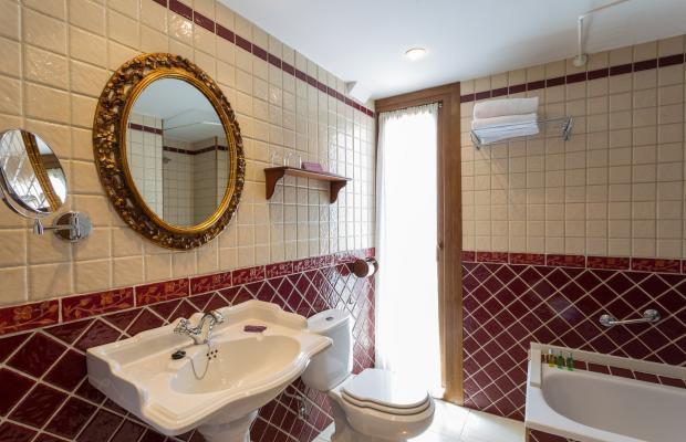 фото Ayre Hotel Alfonso II изображение №18