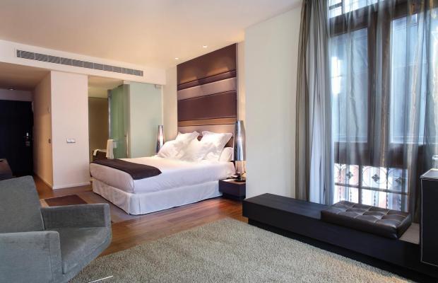 фото отеля Barcelo Oviedo Cervantes изображение №9