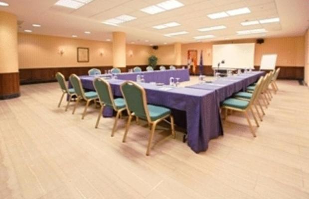 фото отеля Reina Isabel изображение №9