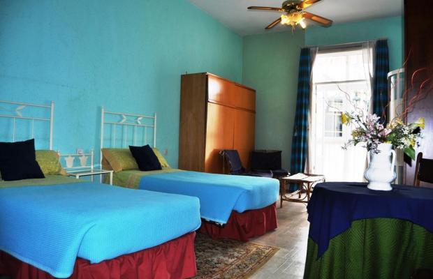 фотографии отеля Pension Botin   изображение №7