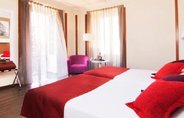 фотографии Gran Hotel Espana Atiram изображение №12