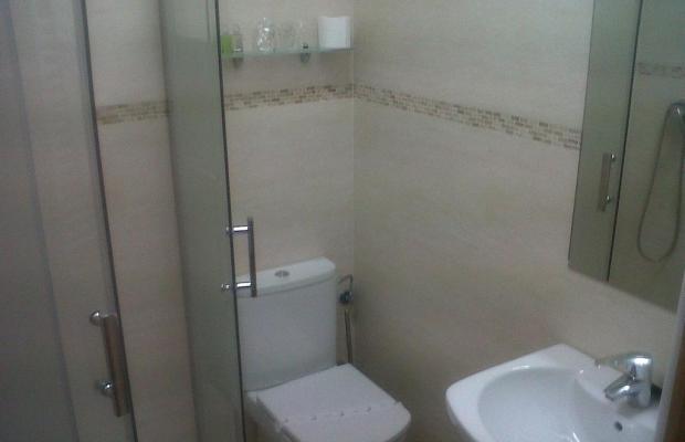 фото отеля Hospedaje Magallanes изображение №17