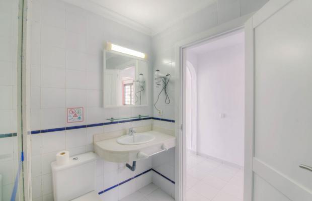 фотографии отеля La Morana изображение №43