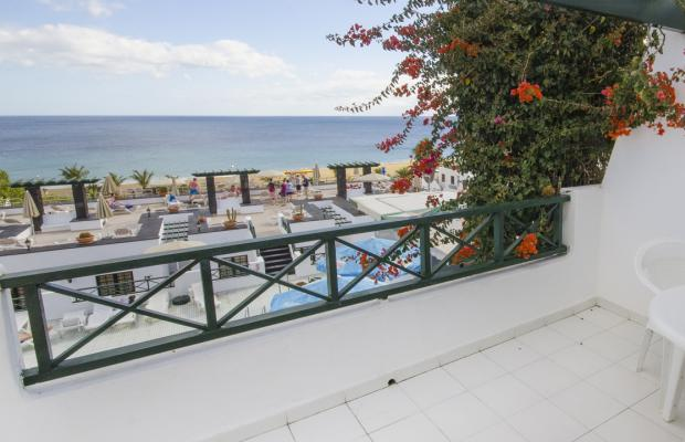 фото отеля La Morana изображение №17