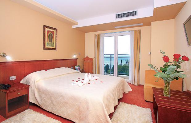 фото Grand Hotel Park изображение №58