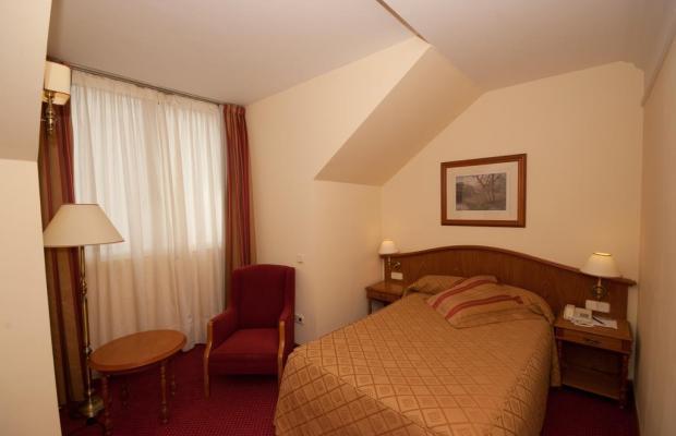 фото отеля Hoyuela изображение №21