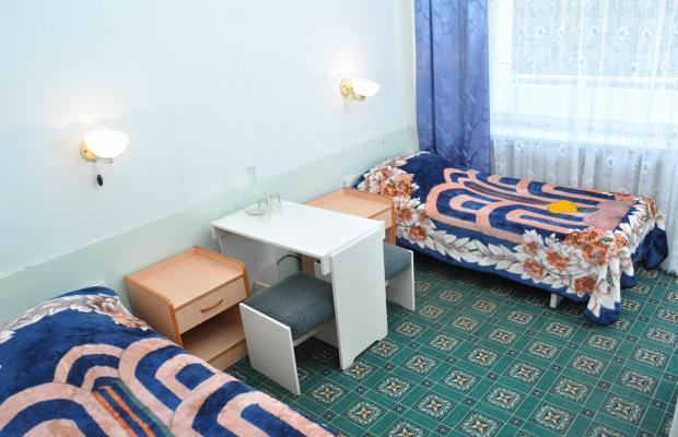 фото отеля им. Георгия Димитрова (im. Georgiya Dimitrova) изображение №17