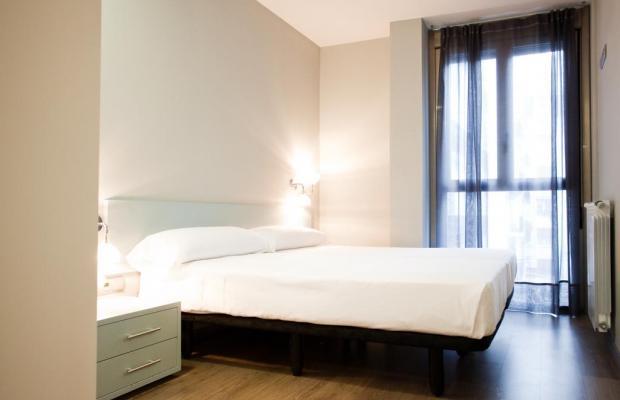 фото отеля Welcome Gros Hotel Apartaments (ex. Arrizul Gros) изображение №21