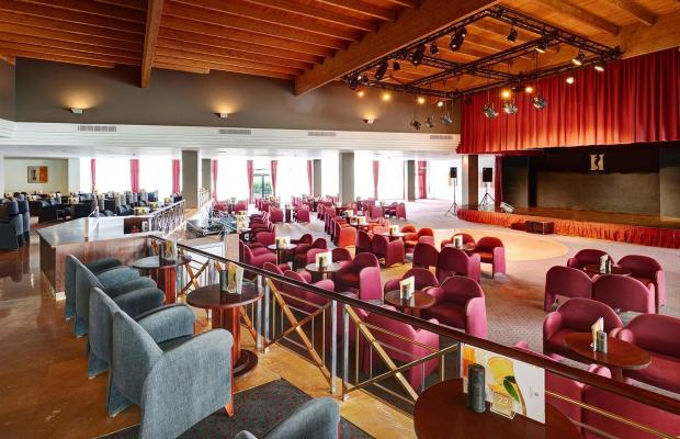 фотографии отеля Tui Sensimar Natura Palace & Spa (ex. Hipotels Natura Palace & Spa) изображение №59