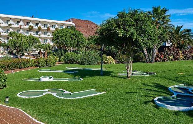 фотографии отеля Tui Sensimar Natura Palace & Spa (ex. Hipotels Natura Palace & Spa) изображение №43