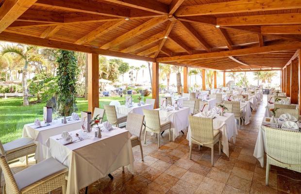 фото отеля Tui Sensimar Natura Palace & Spa (ex. Hipotels Natura Palace & Spa) изображение №29