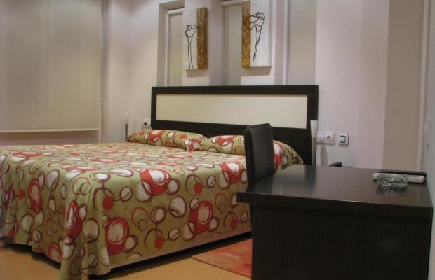 фотографии Hotel Elizalde изображение №24