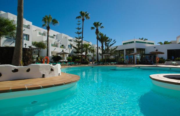 фото отеля Galeоn Playa изображение №45