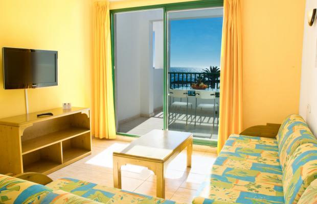 фото Galeоn Playa изображение №38