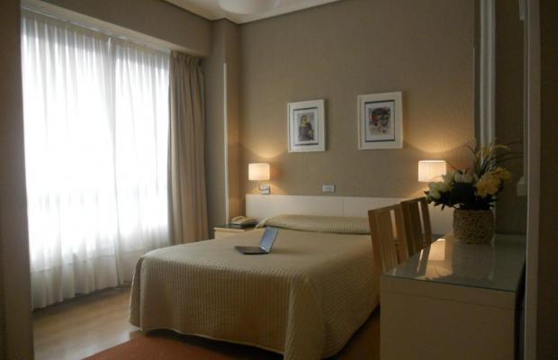 фото отеля Vista Alegre изображение №25