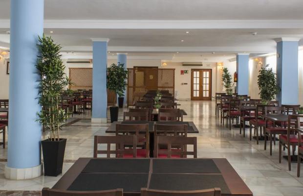 фото отеля Hotel Don Ignacio изображение №9