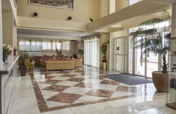 фото Hotel Don Ignacio изображение №6