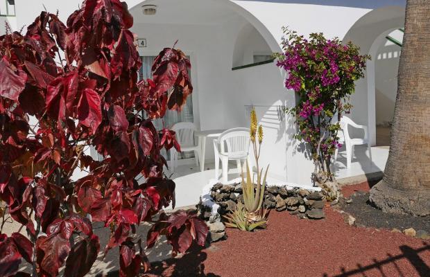 фото отеля Guacimeta Lanzarote изображение №37