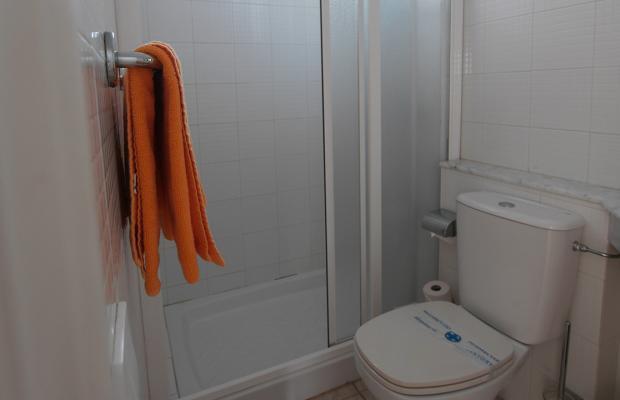 фото отеля Guacimeta Lanzarote изображение №25