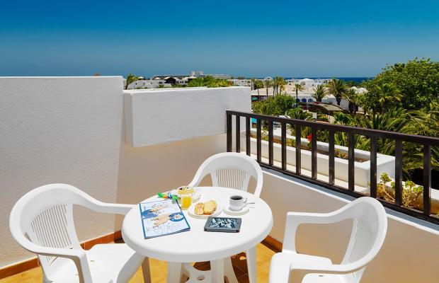 фотографии отеля H10 Lanzarote Gardens изображение №39