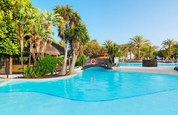 фото отеля H10 Lanzarote Princess изображение №37