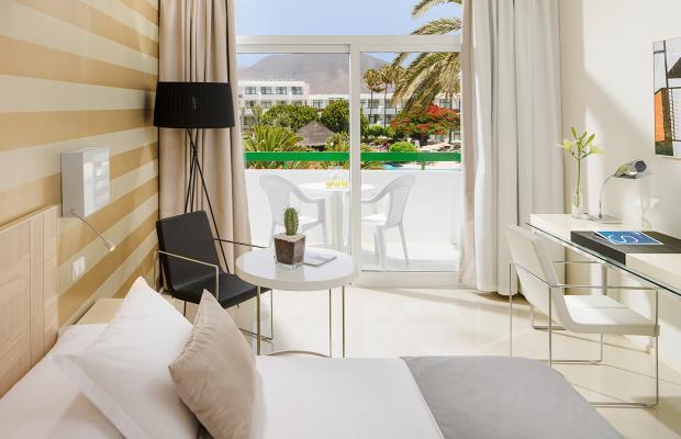 фото отеля H10 Lanzarote Princess изображение №17