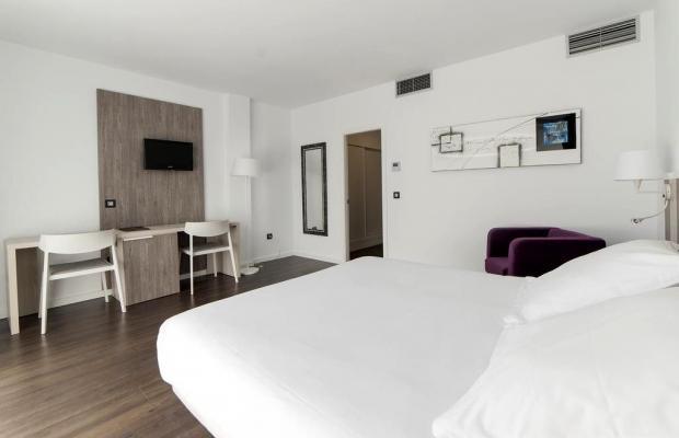 фото Hotel La Palma de Llanes (ex. Arcea Las Brisas) изображение №26