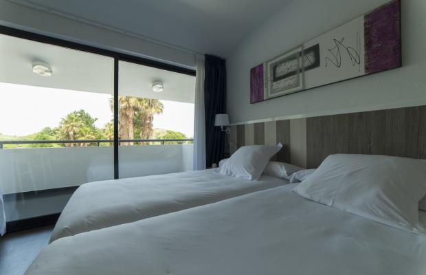 фото отеля Hotel La Palma de Llanes (ex. Arcea Las Brisas) изображение №13