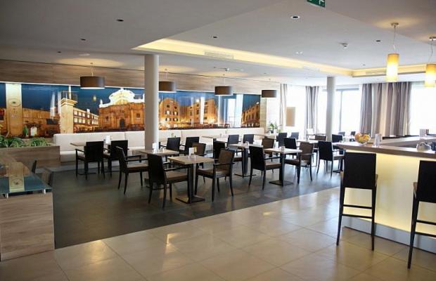 фото отеля Hotel Adria изображение №21