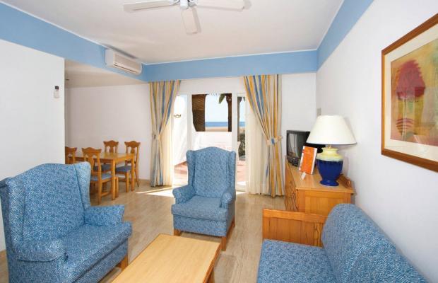 фото отеля ClubHotel Riu Paraiso Lanzarote изображение №17
