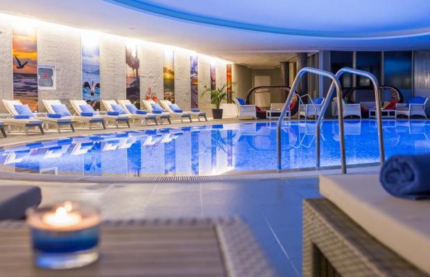 фото отеля Rixos Libertas Dubrovnik изображение №13