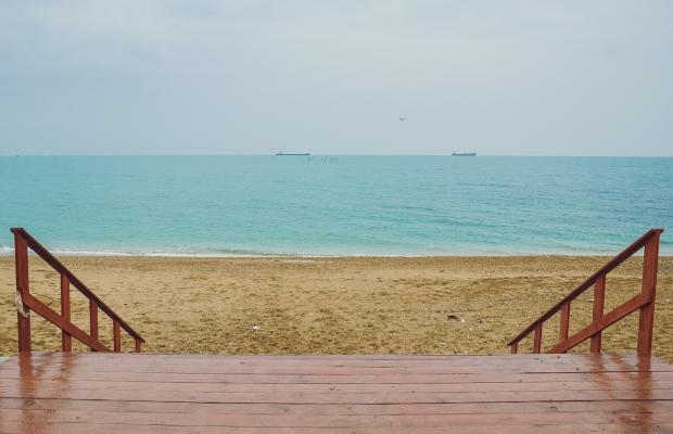 фотографии Яркий берег (Yarkiy bereg) изображение №36