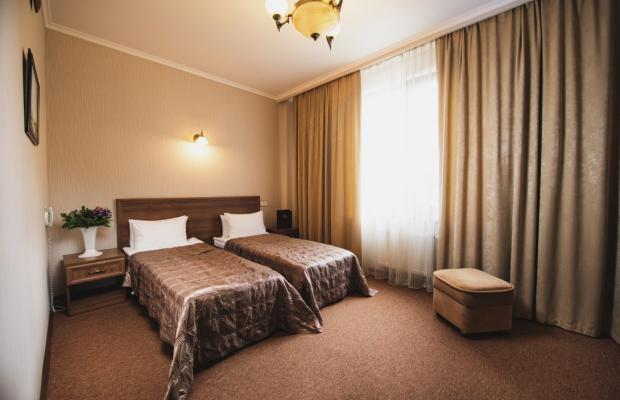 фото отеля Адмирал (Admiral) изображение №9