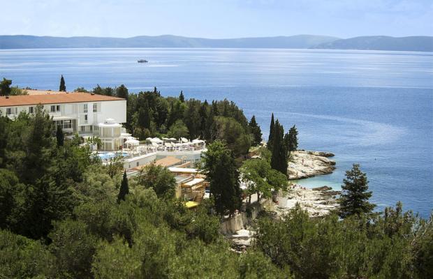 фото Hotel Valamar Sanfior изображение №10