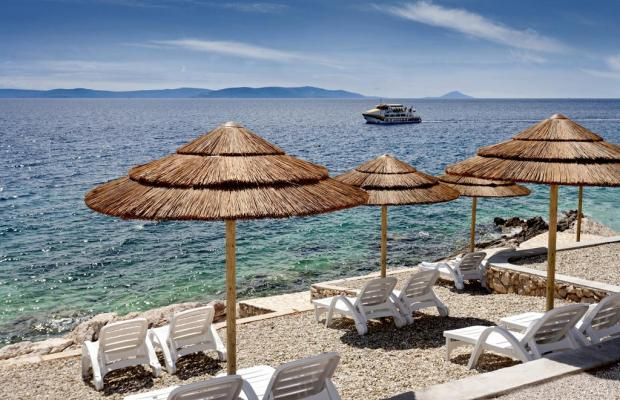 фото Hotel Valamar Sanfior изображение №6