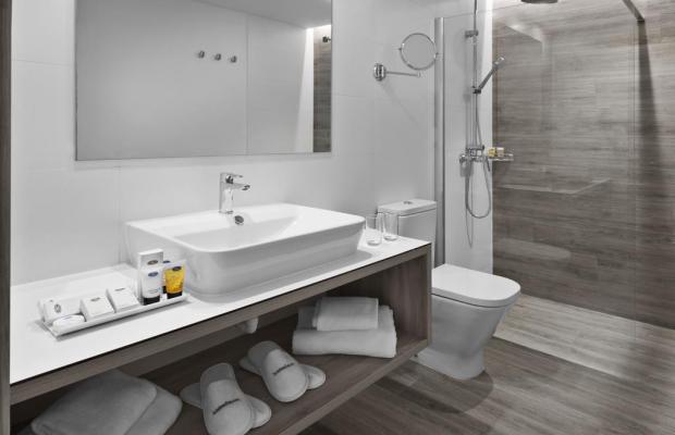 фото отеля Elba Premium Suites изображение №25