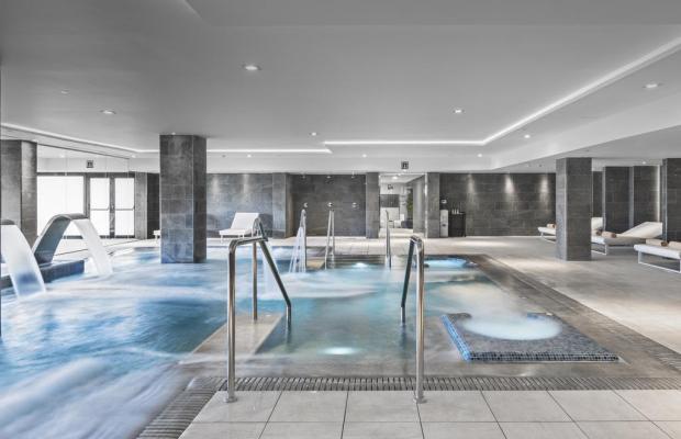 фото отеля Elba Premium Suites изображение №9