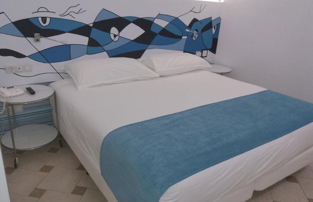 фото Elba Lanzarote Royal Village Resort (ex. Hotel THB Corbeta; Blue Sea Corbeta) изображение №62