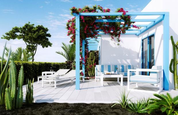 фотографии отеля Elba Lanzarote Royal Village Resort (ex. Hotel THB Corbeta; Blue Sea Corbeta) изображение №27