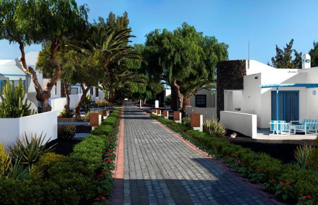 фото Elba Lanzarote Royal Village Resort (ex. Hotel THB Corbeta; Blue Sea Corbeta) изображение №26