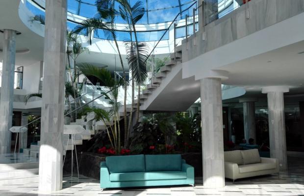 фото отеля Elba Lanzarote Royal Village Resort (ex. Hotel THB Corbeta; Blue Sea Corbeta) изображение №21