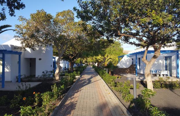 фото отеля Elba Lanzarote Royal Village Resort (ex. Hotel THB Corbeta; Blue Sea Corbeta) изображение №17