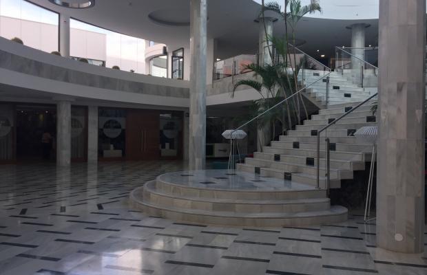 фотографии Elba Lanzarote Royal Village Resort (ex. Hotel THB Corbeta; Blue Sea Corbeta) изображение №12