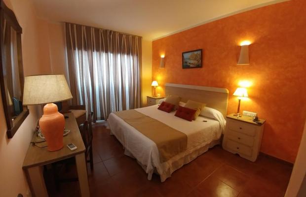 фото отеля Hotel Las Calas изображение №21
