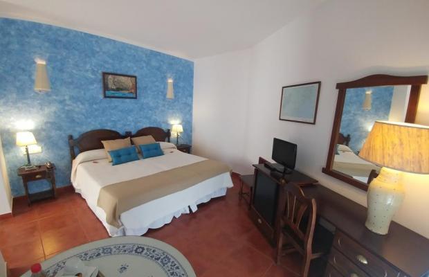 фотографии Hotel Las Calas изображение №16