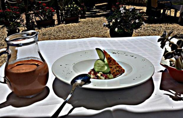 фото отеля Hotel Las Calas изображение №9