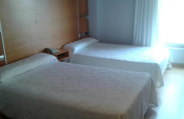 фото отеля City House Marsol Candas Hotel (ex. Celuisma Marsol) изображение №9