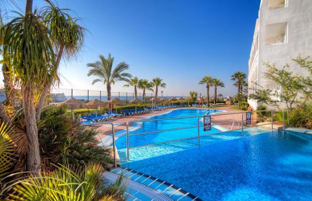 фотографии отеля Hotel Servigroup Marina Mar изображение №3