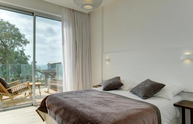 фото Residence Beach Hotel изображение №10